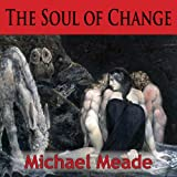 Michael Meade: The Soul of Change
