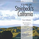 Shillinglaw, Susan: A Journey into Steinbeck's California
