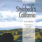 A Journey into Steinbeck's California by…