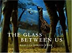 The Glass Between Us: Reflections on Urban…