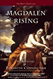 Not Available: Magdalen Rising: The Beginning