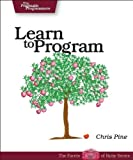 Pine, Chris: Learn to Program