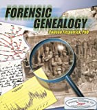 Fitzpatrick, Colleen: Forensic Genealogy