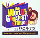 The World's Greatest Stories Vol. 1 The…
