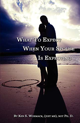 what-to-expect-when-your-spouse-is-expecting