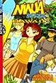 Acheter Ninja High School - Hawaii volume 1 sur Amazon