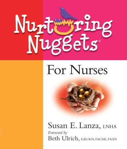 nurturing-nuggets-for-nurses
