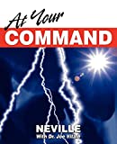 Vitale, Joe: At Your Command