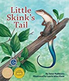 Halfmann, Janet: Little Skink's Tail