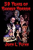 John L. Flynn: 50 Years of Hammer Horror