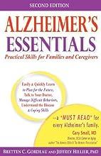 Alzheimer's Essentials, Second Edition by…
