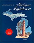 A Traveler's Guide to 116 Michigan…