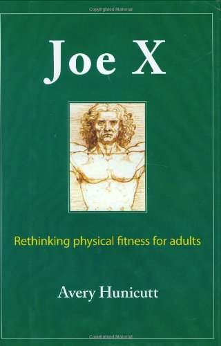 joe-x-rethinking-physical-fitness-for-adults