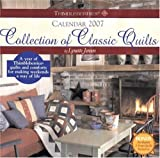 Jensen, Lynette: Thimbleberries Collection of Classic Quilts