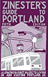 Granton, Shawn: The Zinester's Guide to Portland