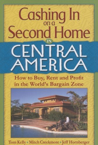 cashing-in-on-a-second-home-in-central-america-how-to-buy-rent-and-profit-in-the-worlds-bargain-zone