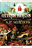 Somtow, S P: Other Edens