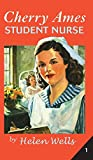 Wells, Helen: Cherry Ames Student Nurse book 1