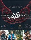 Wilber, Ken: Integral Life Practice Starter Kit