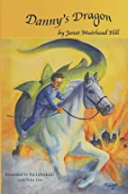 Danny's Dragon: A Story of Wartime Loss by…