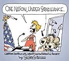 One Nation, Under Surveillance by Signe…