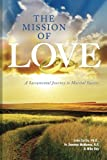Curtis, John: Marriage Built to Last Toolkit: 9 Steps to Life-long Love