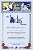Theitic: The Witches Almanac 2007 2008