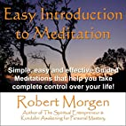 Robert Morgen's Easy Introduction to…