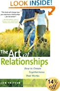 The Art of Relationships: How to Create Togetherness that Works