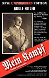 Adolf Hitler: Mein Kampf (The Ford Translation)