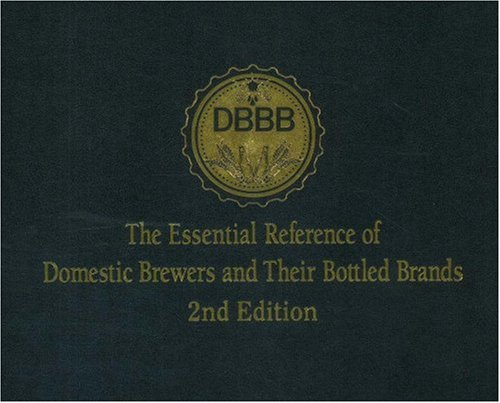 the-essential-reference-of-domestic-brewers-and-their-bottled-brands