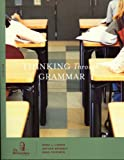 Arthur Whimbey: Thinking Through Grammar: Junior
