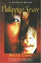 Philippine Fever (A Sam Haine Mystery) by…
