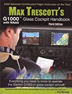 2008 National Certificated Flight Instructor…