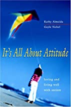 It's All About Attitude: Loving and Living…