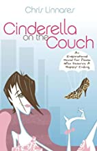 Cinderella on the Couch by Chris Linnares