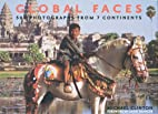 Global Faces: 500 Photographs from 7…
