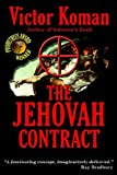 Koman, Victor: The Jehovah Contract