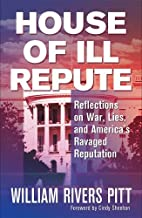 House of Ill Repute: Reflections on War,…