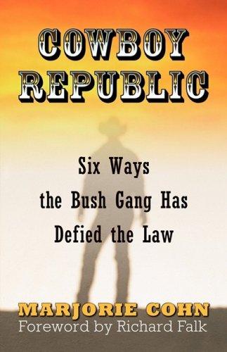 cowboy-republic-six-ways-the-bush-gang-has-defied-the-law