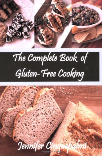 the-complete-book-of-gluten-free-cooking