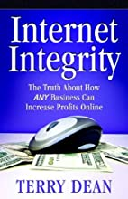 Internet Integrity: The Truth About How ANY…