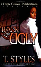 Black and Ugly (Triple Crown Publications…