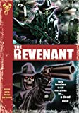 Worley, Rob M.: Revenant
