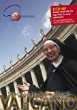 Beckett, Wendy: Sister Wendy's Sistine Chapel & Vatican Museums Tour (Artineraries)