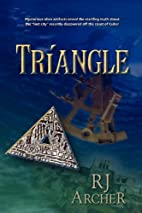 Triangle (Seeds of Civilization) by R. J.…