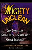Cody Goodfellow: Mighty Unclean