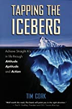 Tapping the Iceberg: Achieve Straight A's in…