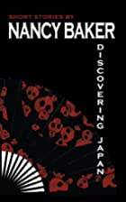Discovering Japan. Short Stories by Nancy…