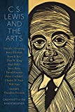 Rod Miller: C.S. Lewis and the Arts: Creativity in the Shadowlands